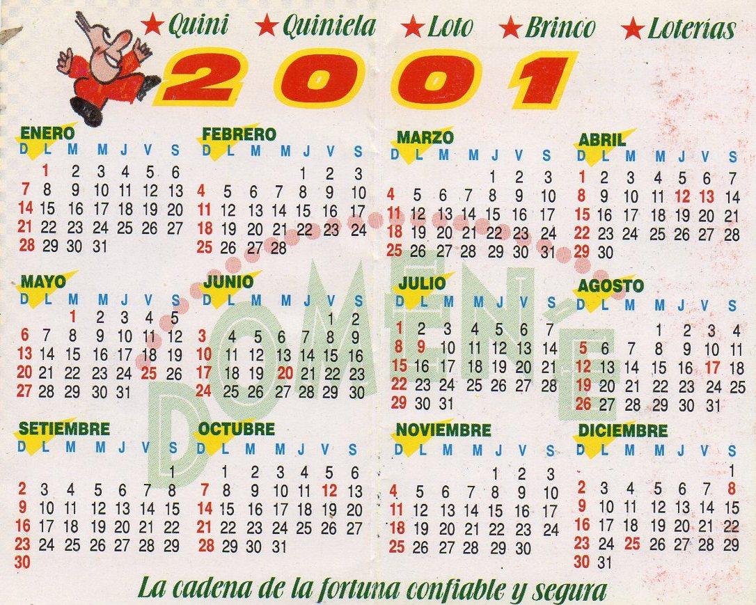 Newell 180 S El Museo Calendarios Y Fixtures