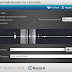 GiliSoft Audio Recorder Pro v7.4.0 | Full | Permite Grabar Sonido Profesional en Windows