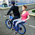 BMX Bicycle Taxi Driving Sim 2018 Game Tips, Tricks & Cheat Code
