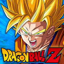 Download Game Bertema Anime Dragon Ball Z Dokkan Battle