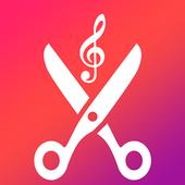 تحميل تطبيق MP3 Editor: Cut Music, Video To Audio للأيفون والأندرويد APK