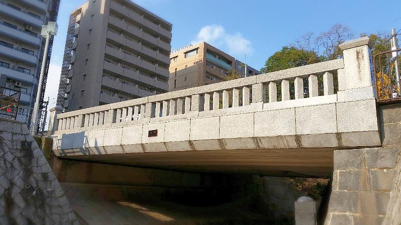 人文研究見聞録:一条戻橋