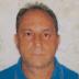 Envolvido com grupo criminoso de SP é localizado e preso no Estado de Sergipe