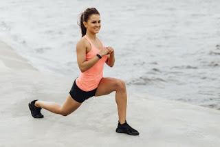 वजन बढ़ाने की एक्सरसाइज और डाइट चार्ट | weight gain exercise and diet chart in hindi