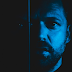 Video Premiere: LUI HILL – '5000 Miles' (Fye & Fennek Remix)