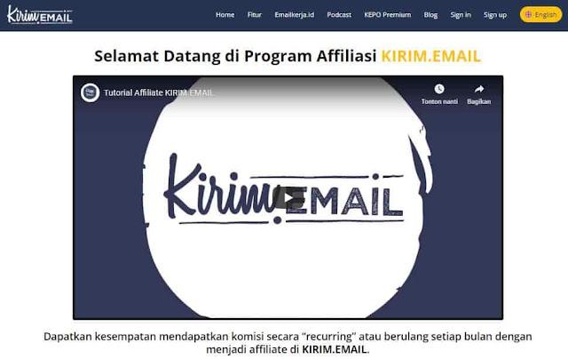daftar affiliate marketing aplikasi