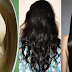Simple Home Remedies To Get Straight Hair Naturally And In Affordable Way