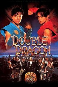 Watch Double Dragon Online Free in HD