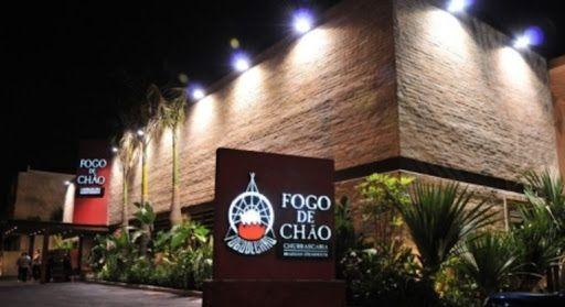 Justiça autoriza demissão coletiva de 255 funcionários da Fogo de Chão