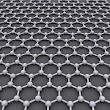 12 Awesome Things I'm Gonna Make With Graphene, the Strongest Stuff on Earth. You Know, After I Get My Hands on Some