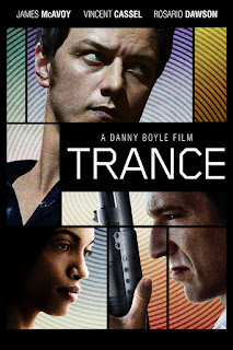 trance danny boyle 2013