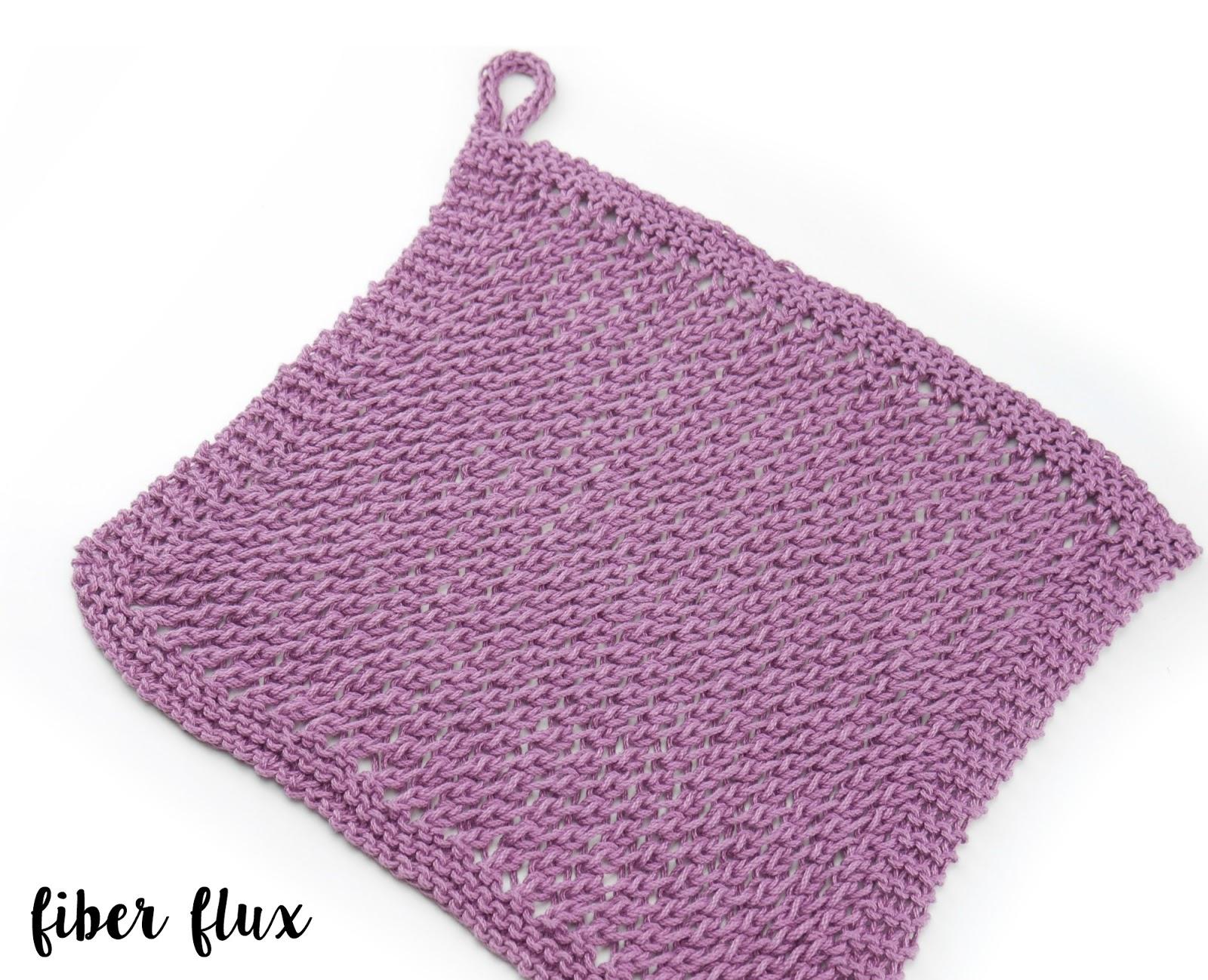 Knitting Equipment For Disabled : Fiber flux: august 2017
