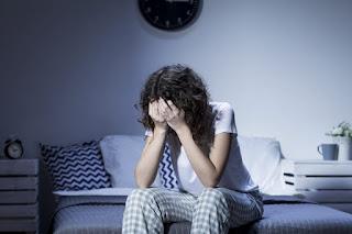 Aumento de casos de depressão! Psicólogos falam da importância da autoestima