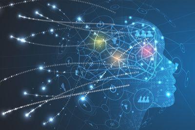 https://www.hpe.com/us/en/newsroom/blog-post/2018/12/intelligent-storage-unlocking-your-datas-potential.html