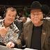 """Jim Ross confirma que a sua experiência na AEW """"é a última no pro wrestling"""""""