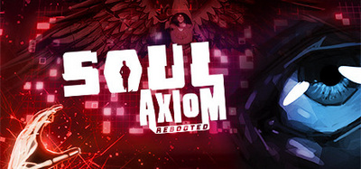 Soul Axiom Rebooted-HOODLUM
