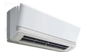Reparacion de aires acondicionados 7