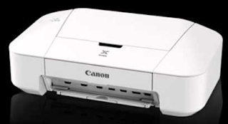 http://www.pctreiber.info/2018/01/canon-pixma-ip2872-driver-printer.html