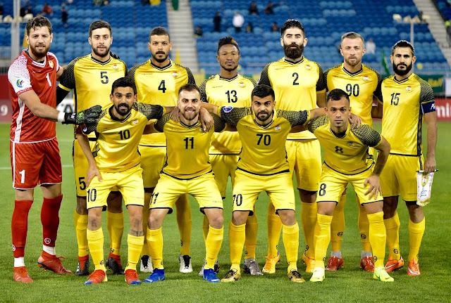 نتيجة مباراة العهد والوحدات يلا شوت حصري الجديد بلس 24-06-2019 في كأس الإتحاد الآسيوي