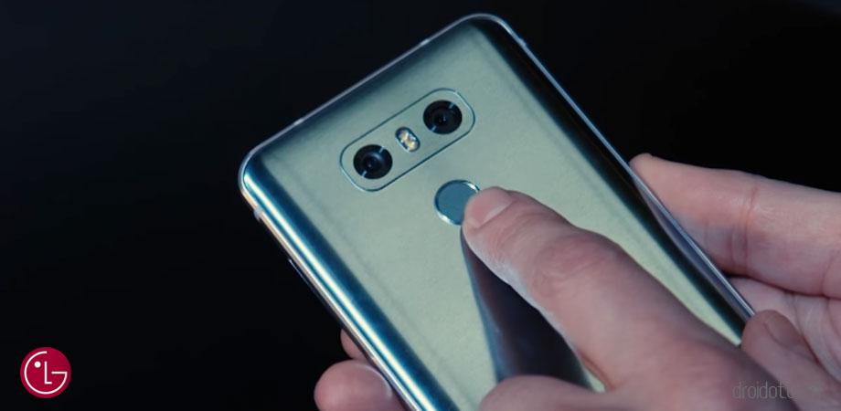LG-G6-dengan-fitur-fingerprint-sidik-jari