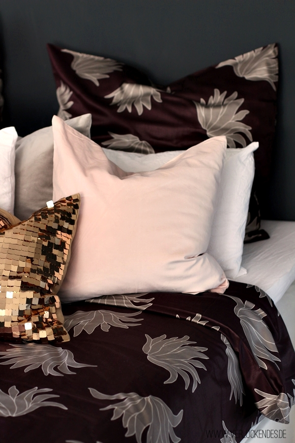 Schlafzimmer selber renovieren