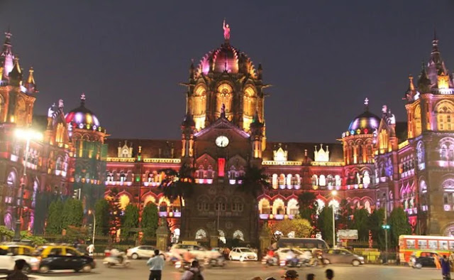 10 firms, including Adani, Godrej bid for Mumbai CSMT redevelopment project