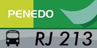 https://www.onibusdorio.com.br/p/rj-213-viacao-penedo.html