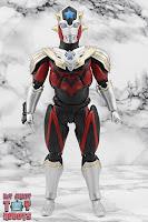 S.H. Figuarts Ultraman Titas 03