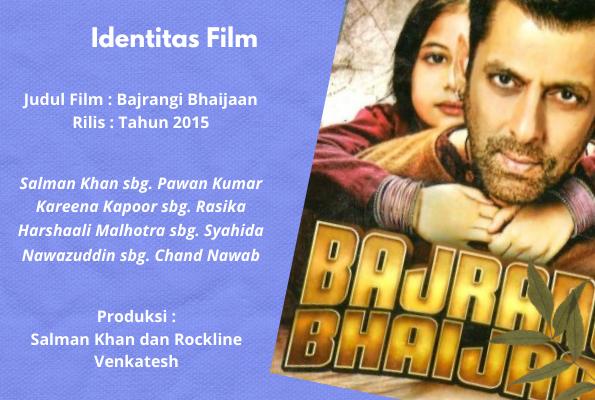 identitas film bajrangi bhaijaan