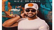 Edyr Vaqueiro - Segunda da Ressaca - Rio Grande do Norte - Março 2020