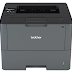 Download Brother HL-L5200DW Driver For Macintosh OS