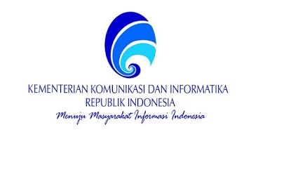 Rekrutmen Tenaga Ahli Sistem Analis Dinas Komunikasi dan Informatika Oktober 2019