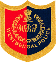 WB Police Constable Male Previous Question