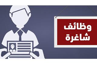 ١٢ شاغر من مختلف التخصصات مطلوبة لشركة كبرى للعمل لدى فروعها في الاردن و مصر والسعودية