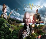 sid-meiers-civilization-v-complete-edition
