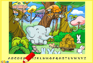 http://jogosonlinegratis.uol.com.br/jogoonline/alfabetizacao-jogo-infantil-educativo/
