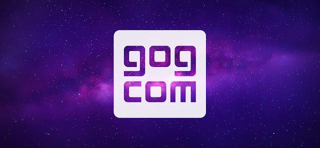 GOG también anuncia grandes rebajas y promociones
