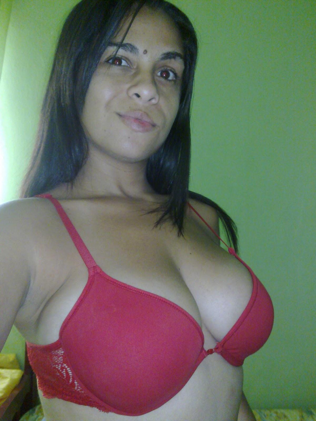 Desi Beach Nude - Desi porn girlz nude bj - Best porno