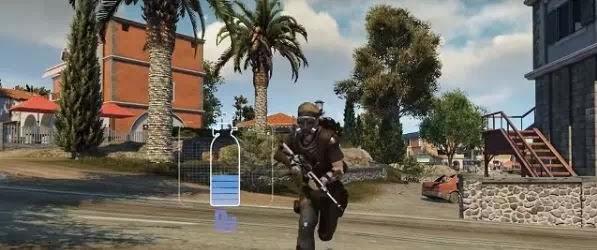 alternatif game Fortnite-9