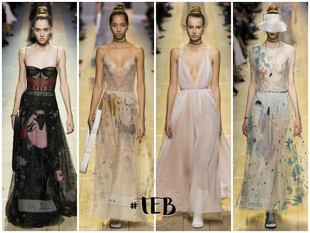 Dior-spring-summer-2017-fashion-show-runway-looks-collection