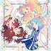 Nice na to meet you - Aikatsu Friends!: Kagayaki no Jewel