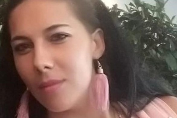 «Να προσέχεις τα παιδιά»: Τα τελευταία SMS της 30χρονης πριν πέσει με το αυτοκίνητο σε χαράδρα