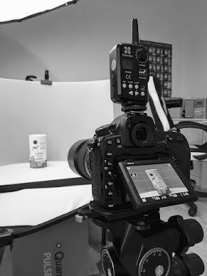 fotografia produktowa studiofocus
