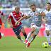 Crónica: León 4-0 Veracruz