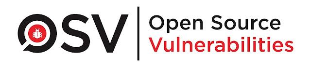 OSV-Open-Source-Vulnerability