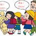 Khóa học tiếng Trung ứng dụng thực hành sơ cấp