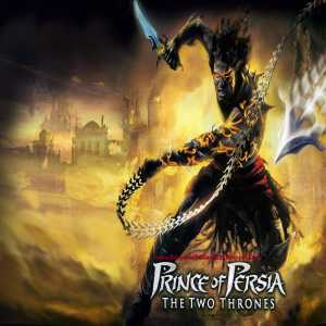 download prince of persia the two thrones pc game full version free