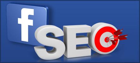 seo facebook 7 công thức giúp bạn SEO fanpage trên facebook hiệu quả nhất