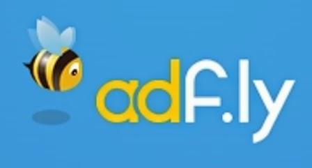 Mungkin sebagian dari  sobat ada yang tahu dengan Afiliasi tehnik redirek yang satu ini Bisnis Adfly untuk Pemula, Dapat Dollar dengan Mudah!