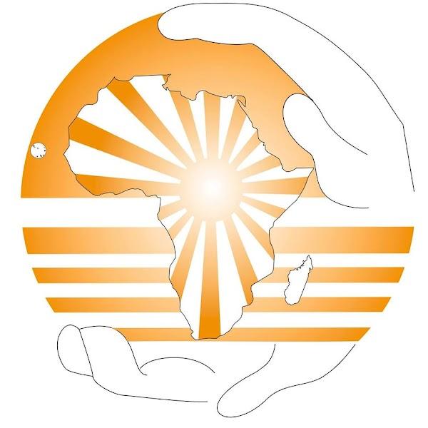 Sunrise4Africa recruta estagiários em diversas áreas